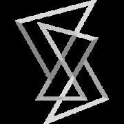 White Motion Films Logo FINAL-LQ_Grey_Icon